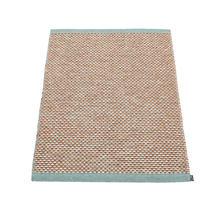 Effi - Haze/Rust/Vanilla - 60 x 85