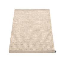 Effi - Mud/Beige/Vanilla - 60 x 85