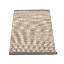 Effi - Charcoal/Light Nougat/Vanilla - 60 x 85