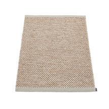 Effi - Warm Grey/Brown/Vanilla - 60 x 85