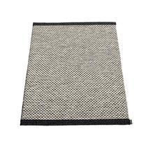 Effi - Black/Warm Grey/Vanilla - 60 x 85