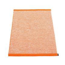 Effi - Orange/Piglet/Vanilla - 60 x 85