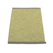 Effi - Apple/Charcoal/Vanilla - 60 x 85