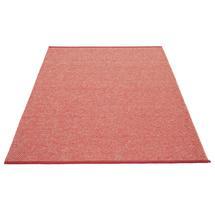 Effi 180 x 260cm Dark Red/Coral Red/Vanilla