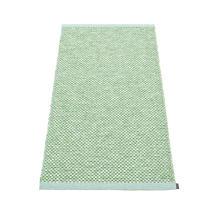 Effi 60 x 125cm Pale Turquoise/Grass Green/Vanilla