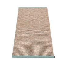 Effi 60 x 125cm Haze/Rust/Vanilla