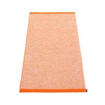 Effi 60 x 125cm Orange/Piglet/Vanilla