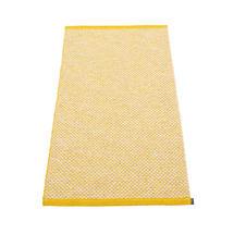 Effi 60 x 125cm Mustard/Pale Rose/Vanilla