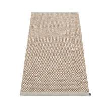Effi 60 x 125cm Warm Grey/Brown/Vanilla