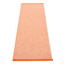Effi 70 x 200cm Orange/Piglet/Vanilla