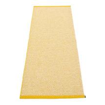 Effi 70 x 200cm Mustard/Pale Rose/Vanilla