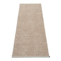 Effi 70 x 200cm Warm Grey/Brown/Vanilla