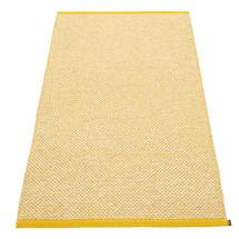 Effi 85 x 160cm Mustard/Pale Rose/Vanilla