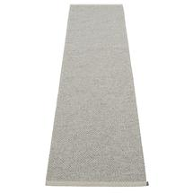 Svea - Warm Grey/Granit Metallic - 60 x 250