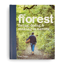 FForest: Being, Doing and Making in Nature