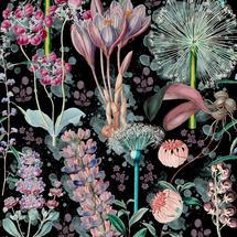 Wallpaper Garden Of Eden