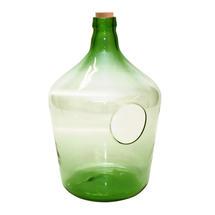 Open 10L Terrarium Bottle