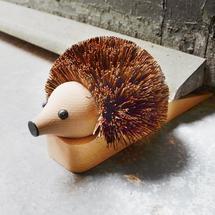 Hedgehog Door Wedge