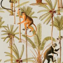 Wallpaper Barbados