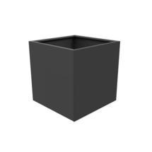 Garden Cube Planter 40 x 40 x 40