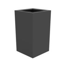 Garden Cube Planter 40 x 40 x 80