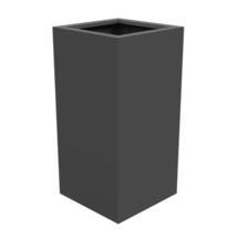 Garden Cube Planter 40 x 40 x 100