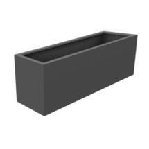 Garden Cube Planter 150 x 50 x 60