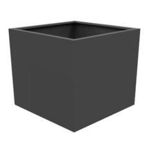 Garden Cube Planter 140 x 140 x 80