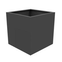Garden Cube Planter 120 x 120 x 80