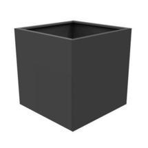 Garden Cube Planter100 x 100 x 100