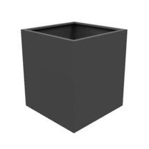 Garden Cube Planter 100 x 100 x 80