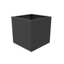 Garden Cube Planter 50 x 50 x 50