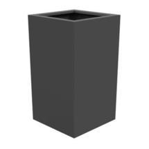Garden Cube Planter 50 x 50 x 100