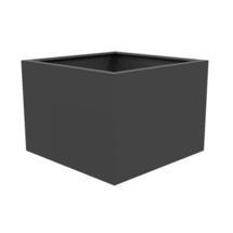Garden Cube Planter 120 x 120 x 60
