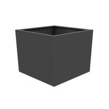 Garden Cube Planter 100 x 100 x 60