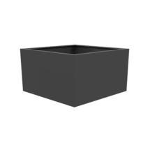Garden Cube Planter 100 x 100 x 40