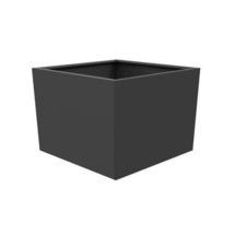 Garden Cube Planter 80 x 80 x 60