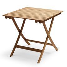 Selandia Table 75cm