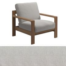 Loop Lounge Chair Cadet Strap - Blend Linen