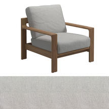 Loop Lounge Chair Cadet Strap - Seagull