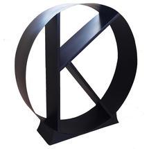 Kadai Heavy Metal Log Store