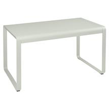 Bellevie Table 140 x 80cm - Clay Grey