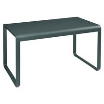 Bellevie Table 140 x 80cm - Storm Grey