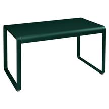 Bellevie Table 140 x 80cm - Cedar Green