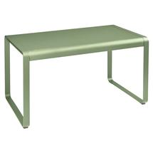 Bellevie Table 140 x 80cm - Willow Green