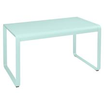 Bellevie Table 140 x 80cm - Ice Mint