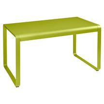 Bellevie Table 140 x 80cm - Verbena Green