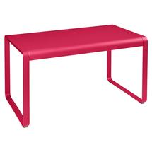 Bellevie Table 140 x 80cm - Pink Praline