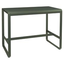 Bellevie High Table 140 x 80cm - Rosemary