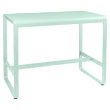 Bellevie High Table 140 x 80cm - Ice Mint